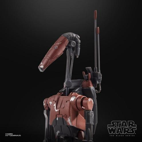 Star-Wars-Battlefront-II-Heavy-Battle-Droid-The-Black-Series-Action-Figure-Only-at-GameStop (3)