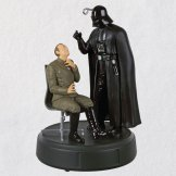 Star-Wars-A-New-Hope-Vader-and-Motti-Sound-Keepsake-Ornament_2999QXI6064_01