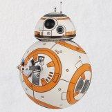 Star-Wars-Force-Awakens-BB8-Thumbs-Up-Keepsake-Ornament-With-Sound_1999QXR9351_01
