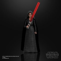 TBS DARK SIDE REY - oop 1
