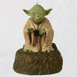 Star-Wars-Empire-Strikes-Back-Yoda-Talking-Keepsake-Ornament-With-Motion_3999QXI4401_01