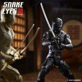 GIJ CS Snake Eyes 8