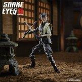 GIJ CS Snake Eyes Akiko 5