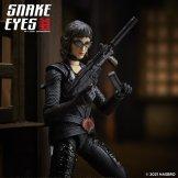 GIJ CS Snake Eyes Baroness 1