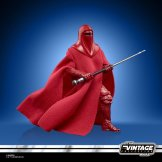 STAR WARS THE VINTAGE COLLECTION 3.75-INCH EMPORER'S ROYAL GUARD Figure - oop (1)