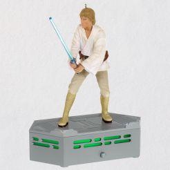 Star-Wars-A-New-Hope-Storytellers-Luke-Skywalker-Light-&-Sound-Keepsake-Ornament_3999QXI7325_01