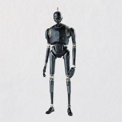 Star-Wars-Rogue-One-K2SO-Keepsake-Ornament_3299QXE3272_01