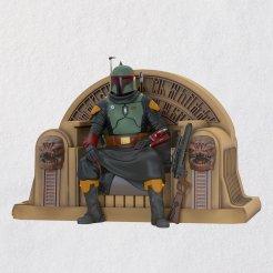 Star-Wars-The-Mandalorian-Boba-Fett-Keepsake-Ornament_2499QXI7632_01
