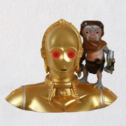 Star-Wars-The-Rise-of-Skywalker-C3PO-and-Babu-Frik-Keepsake-Ornament-With-Light-&-Sound_2499QXI7582_01