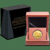 2021_Anakin-Skywalker_Au_0.25oz_Packaging_500x500_crop_center