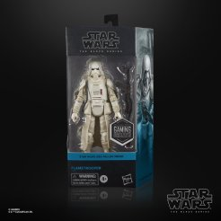 STAR WARS THE BLACK SERIES GAMING GREATS 6-INCH FLAMETROOPER Figure - in pck (1)