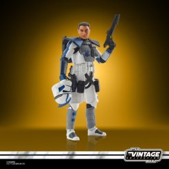 STAR WARS THE VINTAGE COLLECTION 3.75-INCH ARC TROOPER ECHO Figure - oop (2)