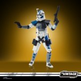 STAR WARS THE VINTAGE COLLECTION 3.75-INCH ARC TROOPER ECHO Figure - oop (3)