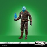 STAR WARS THE VINTAGE COLLECTION 3.75-INCH THE MYTHROL Figure - oop (4)