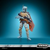 STAR WARS THE VINTAGE COLLECTION 3.75-INCH BOBA FETT Figure_oop 3