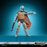 STAR WARS THE VINTAGE COLLECTION 3.75-INCH BOBA FETT Figure_oop 6