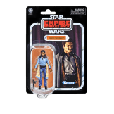 STAR WARS THE VINTAGE COLLECTION 3.75-INCH LANDO CALRISSIAN Figure_in pck 2