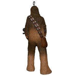 Mini-Star-Wars-Chewbacca-Keepsake-Ornament_899QXM8405_06