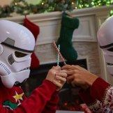 Star Wars Advent Calendar Lifestyle 12