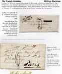 Algerian Postal History