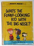 Peanuts and Snoopy Peanuts Parade Books