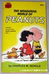 The Wonderful World of Peanuts