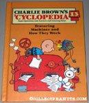 Charlie Brown's 'Cyclopedia 13