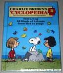 Charlie Brown's 'Cyclopedia 2