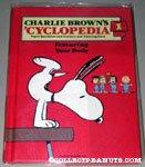 Charlie Brown's 'Cyclopedia 1