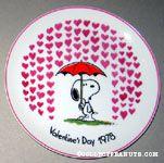 Valentine's Day 1978