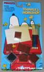 Peanuts & Snoopy The Rubber Stamp Factory Rubber Stamps
