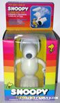 Snoopy Tumbling Toy