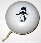 Snoopy Flying Ace Yo-Yo