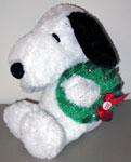 Peanuts & Snoopy Dolls & Stuffed Animals