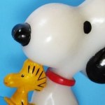 Peanuts Home Decor Collectibles for Sale