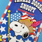 Peanuts Fourth of July Shop