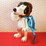 10 Iconic Peanuts Collectibles