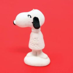 Click to view Shop Snoopy Erasers