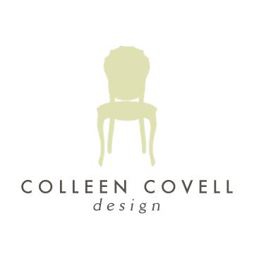 Colleen Covell Design