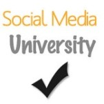 Social Media University. Image courtesy of Lawton Chiles at: http://www.flickr.com/photos/lawtonchiles/2857703657/.