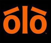 profology logo