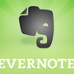 Managing My Work & Life: Evernote Notebooks VS Tags