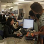 Marketing the Library: Fun Student-Focused Engaging Academic Library Orientation Videos