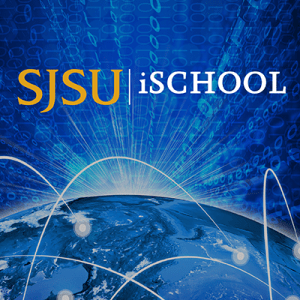 San Jose State University iSchool