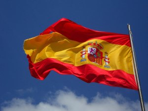 Tips on Spain's Civil Registration System, from Daniel at the Genealogy Corner