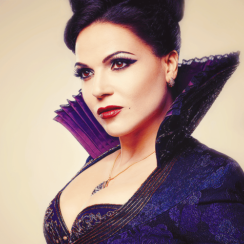 Evil-Queen-once-upon-a-time-32507525-500-500
