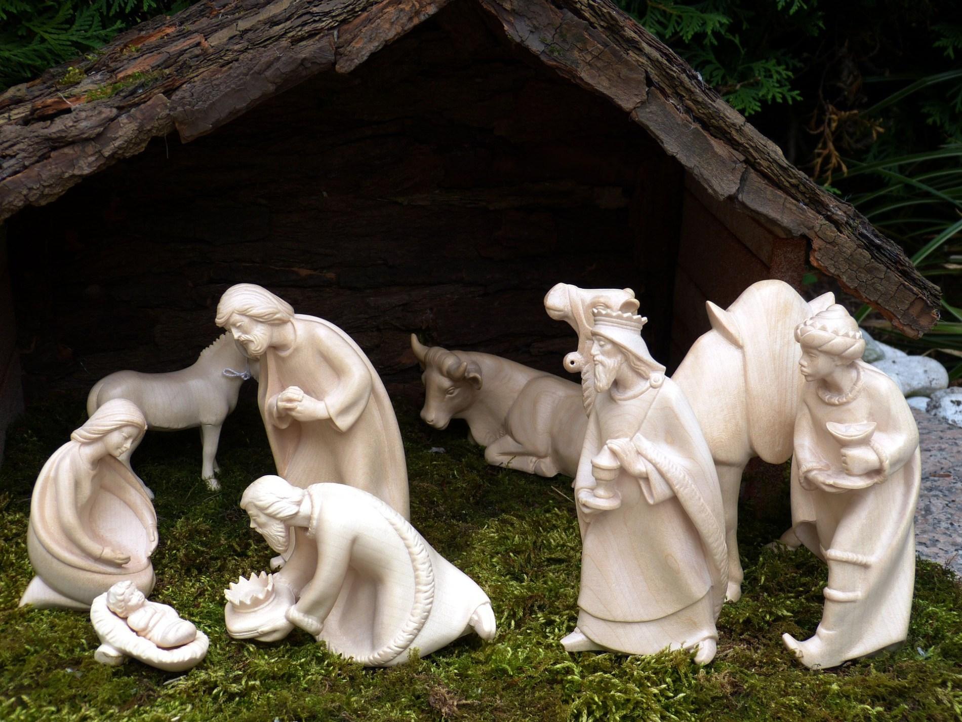 christmas-1038362_1920