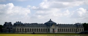 The Grand Stables, Domaine de Chantilly