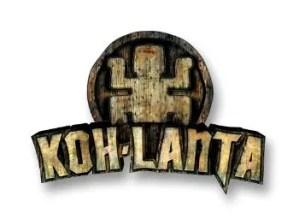 Galette des rois Kohlanta 2011