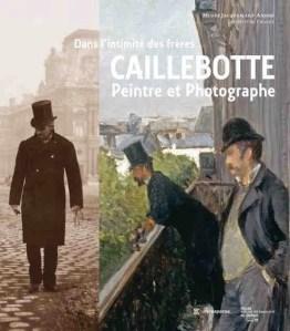Caillebotte exhibition at Jacquemart-Andre, Paris, until July 11, 2011